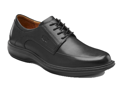 Chicago Orthopedic Shoe Store - Comfortable Orthopedic Shoes