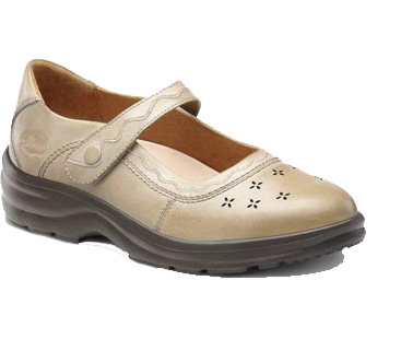 Chicago Orthopedic Shoe Store - Diabetic Shoes - Comfortable Orthopedic Shoes